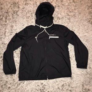 OLD NAVY running jacket